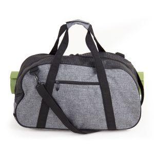 01 1 Bodhi Yogatasche Urban Bag Mit Nassfach