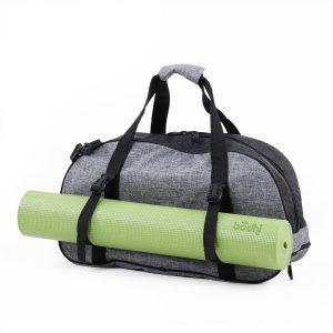 01 Bodhi Yogatasche Urban Bag Mit Nassfach