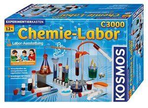 01-Kosmos-Chemielabor-