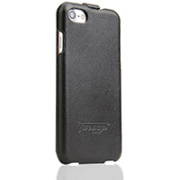 01-Samsung-Galaxy-S4-Case