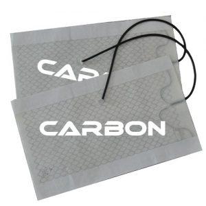 02-Systafex-Carbon-Auto-
