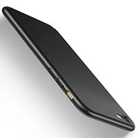 Humixx iPhone 7 Hülle HX-7C-PZQ-BK-UK-FBM im Test