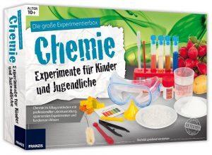 04-Die-grosse-Experimentierbox-hb