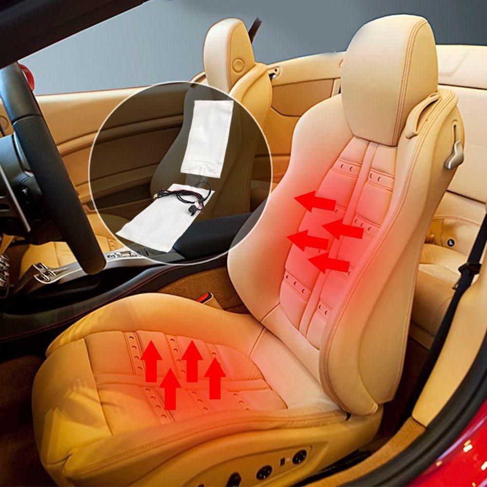 06-AceFox-Carbon-Sitzheizung-