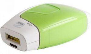 Ist das Lasern die Haarentfernungsmethode für immer und wie funktioniert ein Lasergerät im Test & Vergleich?
