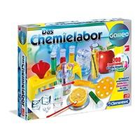 08-Clementoni-69272-9-bb