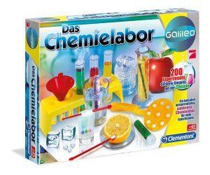 08-Clementoni-69272-9-hb