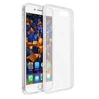 mumbi UltraSlim Hülle für iPhone 7