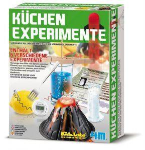 10-4M-68154-Kuechen-hb