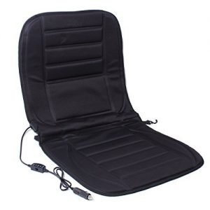 10-AUDEW-Neu-Auto-Sitzbezuege-