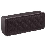 AmazonBasics - Tragbarer Bluetooth-Lautsprecher