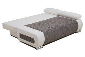 faltbare schlafcouch taglichen bedarf, schlafsessel test 2018 • die 8 besten schlafsesseln im vergleich, Design ideen