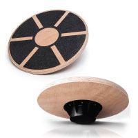 Balance-Board »Sumi« - Therapiekreisel