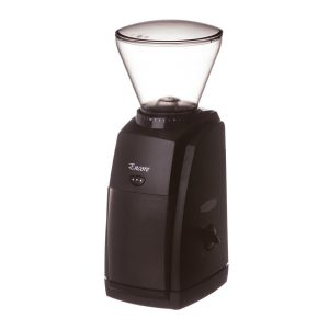 Baratza Encore Electric Coffee Grinder with Conical Grinder