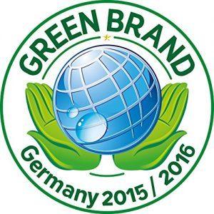 Beko DSS 4530 X Teilintegrierbarer Geschirrspüler GREEN