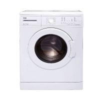 Beko WML 15106 NE F2 5kg Waschmaschine Test