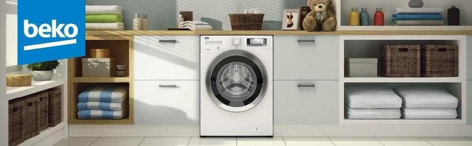 die beko wml 15106 ne f2 waschmaschine mit variabler temperatur und schleuderwahl im vergleich. Black Bedroom Furniture Sets. Home Design Ideas