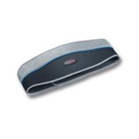 Beurer EM 38 Elektrostimulationsgerät