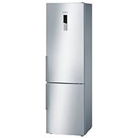 Kühlschrank Test 2017 • Die 10 besten Kühlschränke im Vergleich | {Kühlschränke bosch 29}