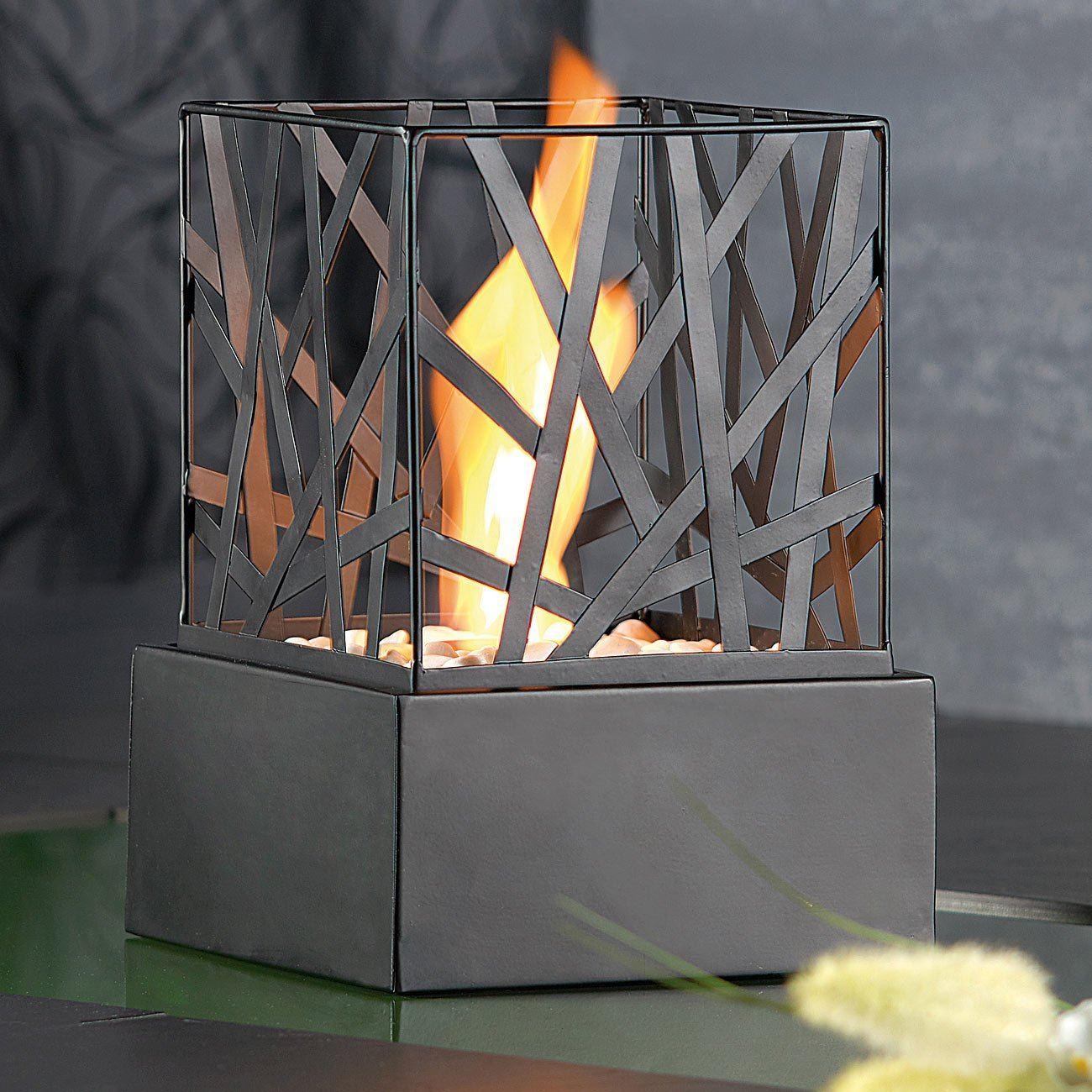 tischkamin test 2018 die 10 besten tischkamine im vergleich. Black Bedroom Furniture Sets. Home Design Ideas