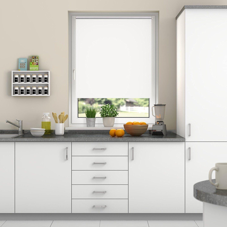 verdunkelungsrollo test 2018 die 10 besten verdunkelungsrollos im vergleich. Black Bedroom Furniture Sets. Home Design Ideas