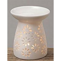 Duftlampe von Sunflower-Design