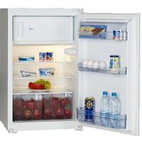 Einbaukühlschrank SCHOEPF KSE 4100