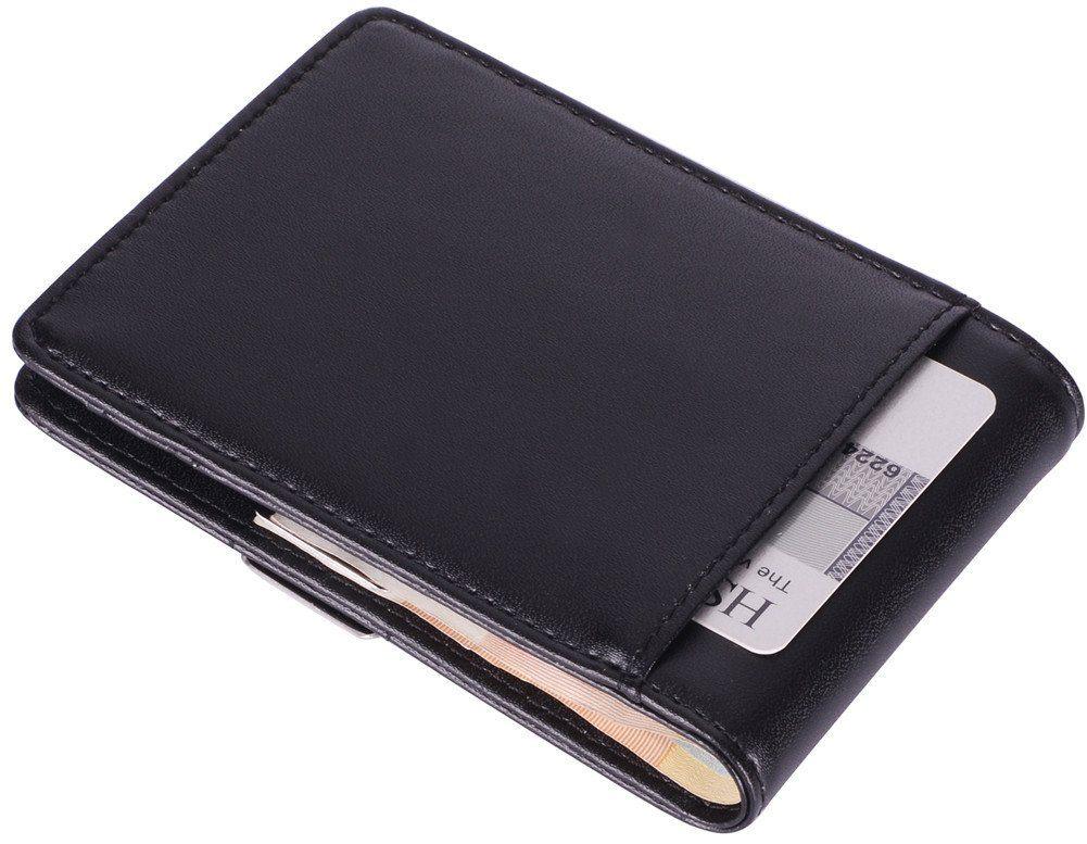 bbb906532ef6b Über 80 % der Deutschen haben ihre EC-Karte immer bei sich im Portemonnaie.  Knapp ein Drittel der Deutschen führt außerdem die Kreditkarte mit sich und  über ...