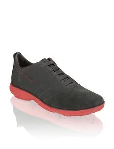 finest selection buy sale various styles Geox Schuhe – ExpertenTesten