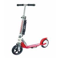 HUDORA-14769-Big-Wheel-RC-205