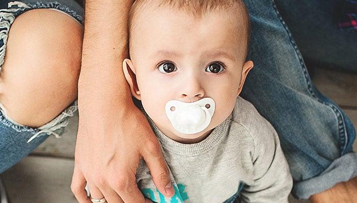 Produkte aus der Kategorie Baby im Test auf ExpertenTesten