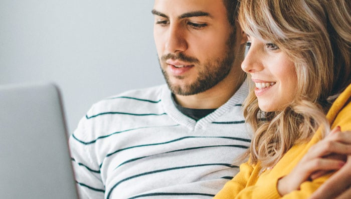 Potenzielle Fragen rund um das Dating und Sozialisieren am Arbeitsplatz Dating-Website Foto scheitert