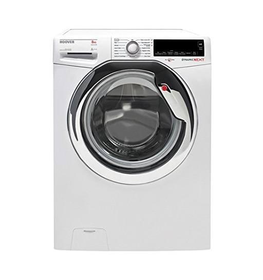 Hoover Leise Waschen Mit Viel Leistung Expertentesten