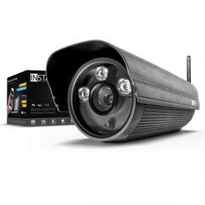 INSTAR IN-5907HD Wlan IP Kamera