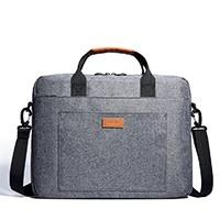 CNC1605-Grey