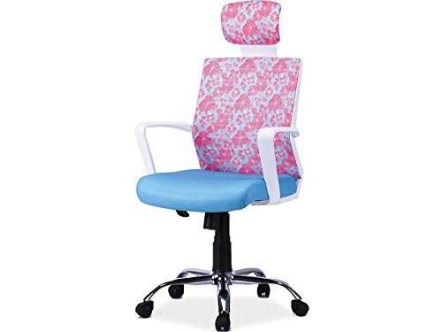 Kinderstuhl Kehl Kinderzimmer Kinder Drehstuhl Stuhl Mehrfarbig