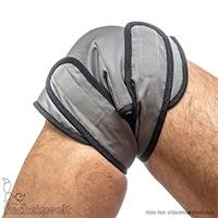 Kniewärmer Knieschutz