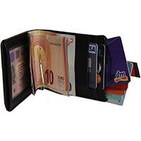 Kreditkartenetui von eBiss Int..