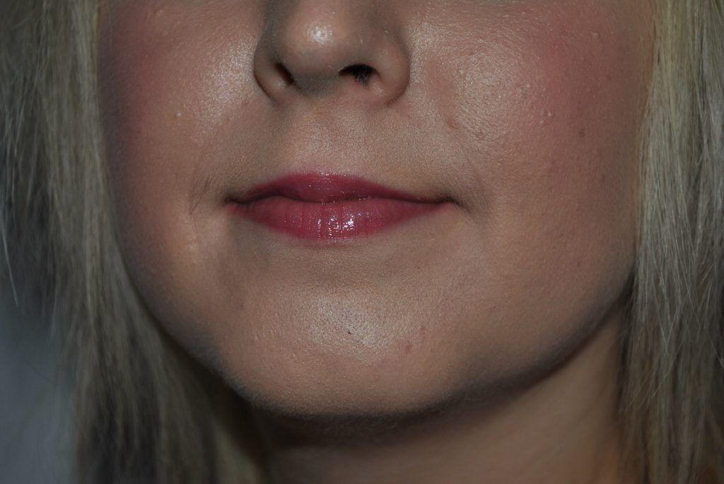 Lip Gloss Loreal4