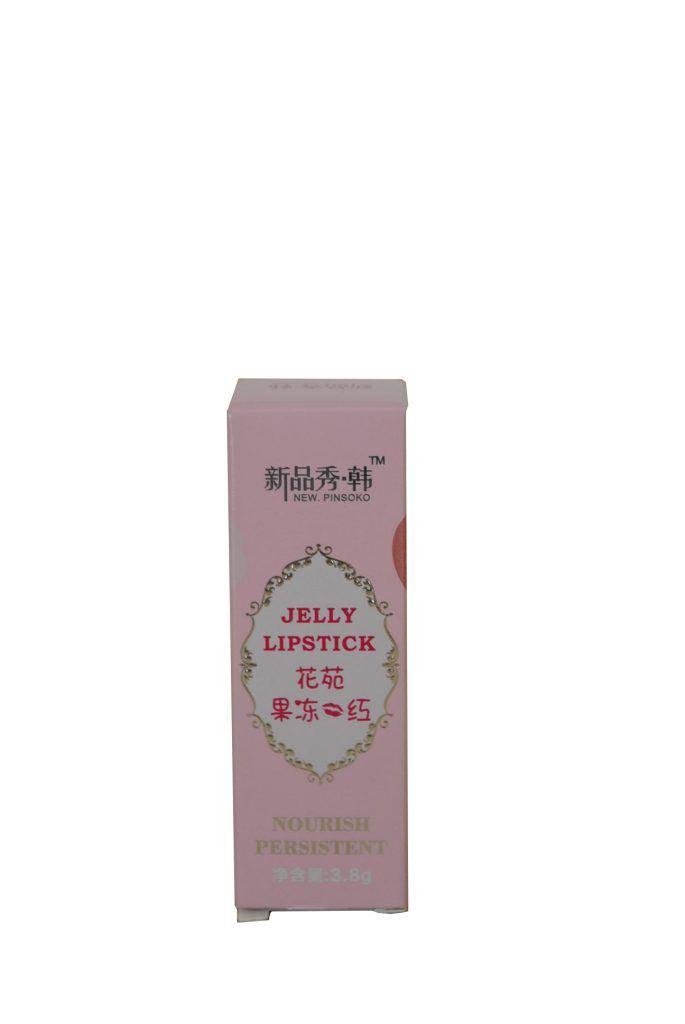 Lip Gloss Jelly