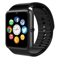 Smartwatch Luluking YG8