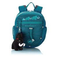 Mammut Unisex - Kinder Rucksack First Zip