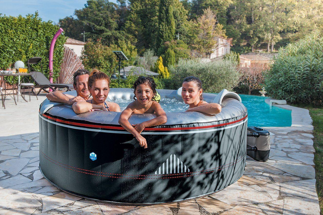 whirlpool test 2017 • die 10 besten whirlpools im vergleich, Gartengerate ideen