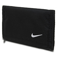 Nike Geldbeutel Basic Wallet  im Test