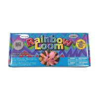 Official-Rainbow-Loom-2.0-Kit-with-Metal-Hook-Tool-(Anti-counterfeit-Secret-Code-Included)