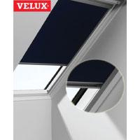 Orignal-VELUX-Verdunkelungsrollo-DKL-F06-1100S