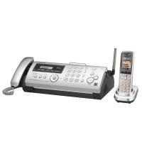 Panasonic KX-FC275G-S