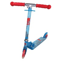 Playtive Junior Cityroller
