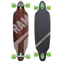 RAM-FR2-0-Longboard