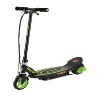 elektro scooter test 2019 die 4 besten elektro scooter. Black Bedroom Furniture Sets. Home Design Ideas
